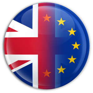 UK-EU Blended Button