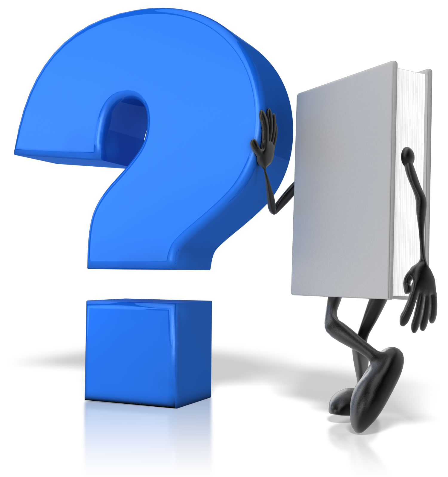 book_leaning_against_question_mark_1600_clr_12575.png
